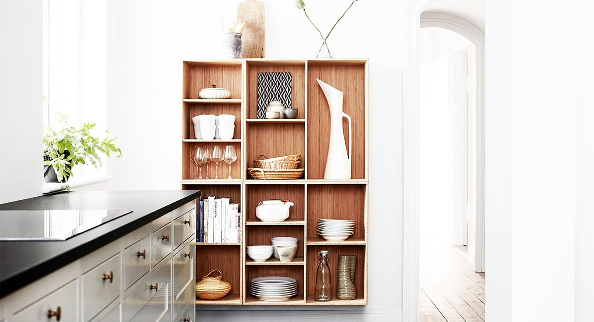 Unique Products For Your Kitchen From Ikea Design Price In Bd