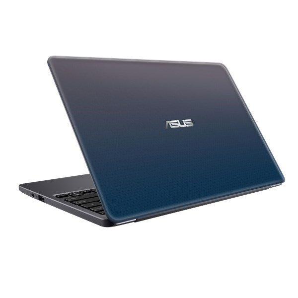 """ASUS E203MAH 11.6"""" Pentium Quad Core 8th Gen."""