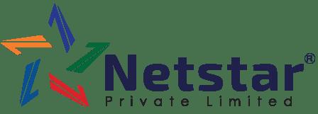 Netstar Pvt. Ltd.