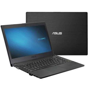 Asus P2430UJ 6th Gen COre I7 Silver