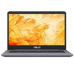 Asus S410UA 8th Gen Core I5 Gray,Gold