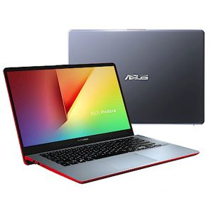 "Asus S430FN 8th Gen Core I7 14"" Full HD"