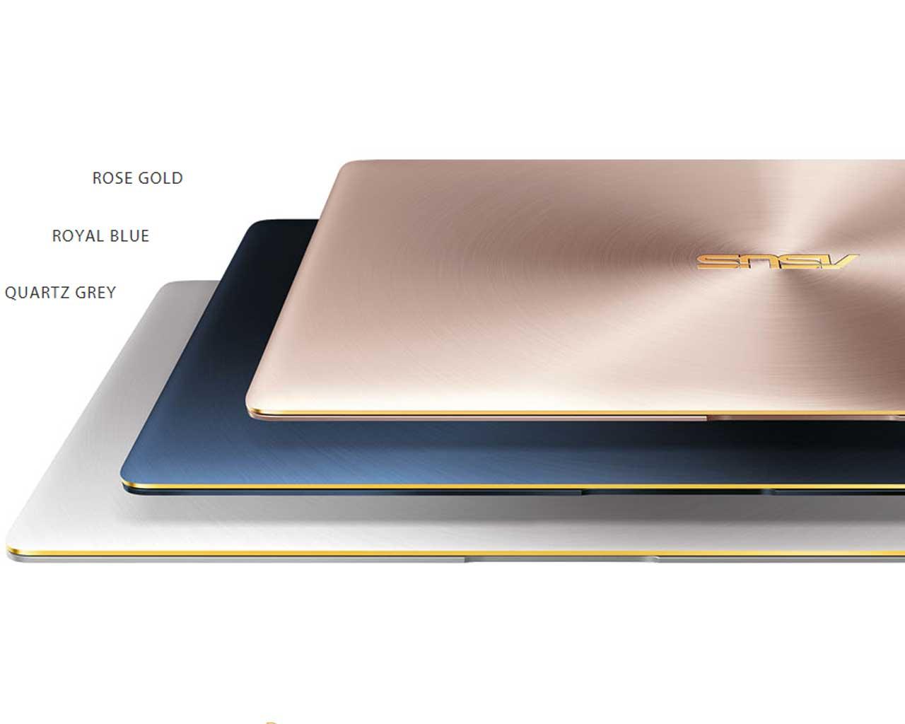 Asus-UX390UA-7th-Gen-Core-I