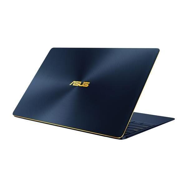 Asus UX390UA 7th Gen Core I7 Gray