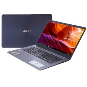 Asus X510UA 8th Gen Core I3 8130U Gold, Grey