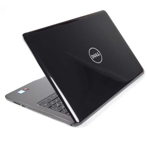 Dell Inspiron 15 5567 7th Gen Core I5 With 4 GB Graphics