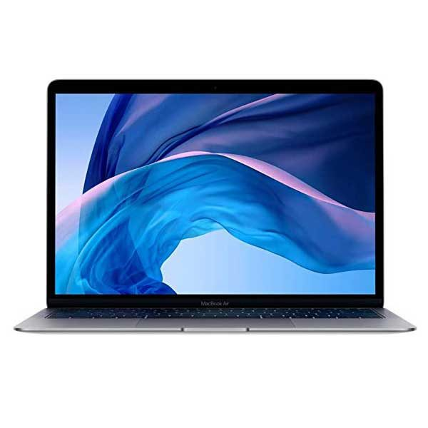 Apple-MacBook-Air-(2018)-Du