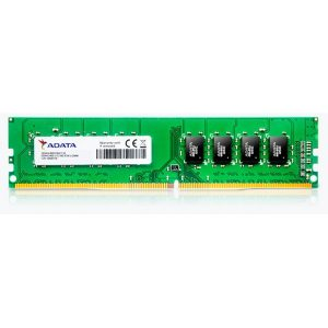 ADATA 4GB DDR4 2400 BUS Desktop Ram