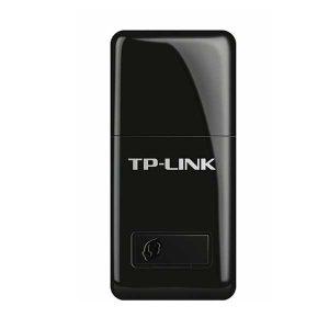 TP-Link TL-WN823N 150Mbps Wireless N Nano USB Lan Card