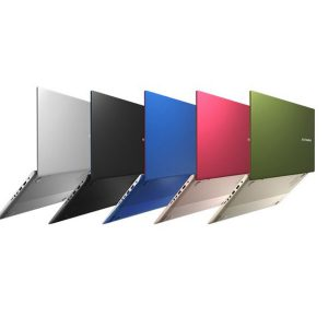"Asus S531FA 8th Gen Core I5 15.6"" Full HD"