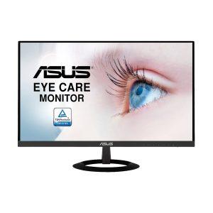 ASUS VZ279HE 27 Inch Eye Care Monitor Full HD Monitor