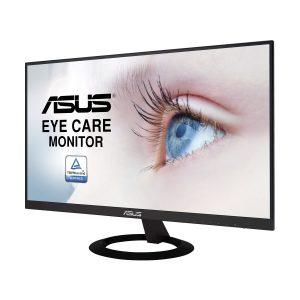 Asus VZ229HE 21.5 Inch IPS Borderless Slim Monitor