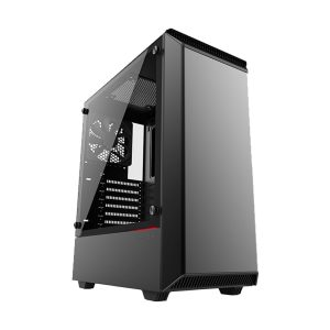 Phanteks Eclipse EC350PTG Mid Tower