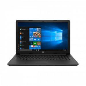 HP 15-db0083AX AMD Dual Core Laptop