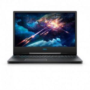 Dell G7 15-7590 Core i7