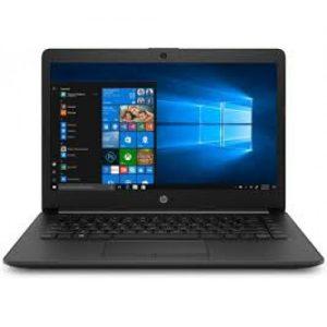 hp-14-ck0150tu-i3-7th-gen-laptop
