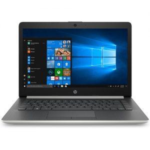 hp-14-ck2005tu-10th-gen-i3-laptop