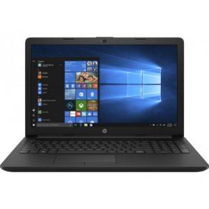 hp-15-da0004tu-core-i3-laptop