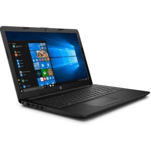 hp-15-da1078tu-pentium-gold-5405u-laptop-1