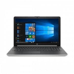 hp-15-da1079tu-pentium-gold-5405u-laptop-3