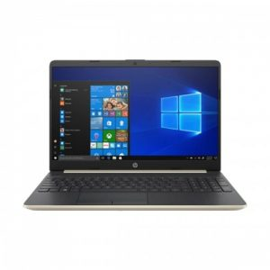 hp-15s-du1013tu-i5-10th-gen-fhd-laptop