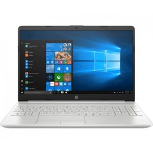hp-15s-du1015tu-i5-10th-gen-fhd-laptop