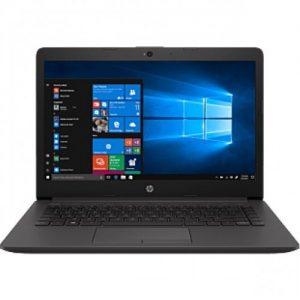 hp-240-g7-i3-7th-gen-laptop