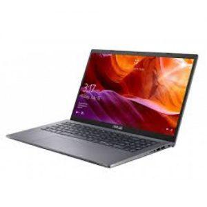 Asus X509jB EJ008T Laptop