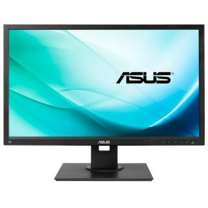 ASUS BE249QLBH Business Monitor