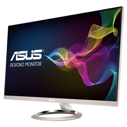 Asus Designo MX27UC Monitor