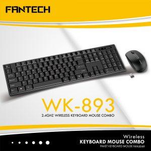 fantech-wk893-combo