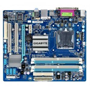 Gigabyte GA-G41M Motherboard