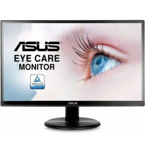Asus VA229HR Eye Care Monitor
