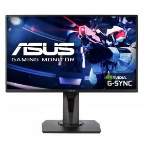 Asus ProArt PA329C Monitor