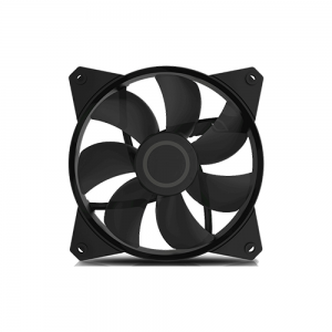 COOLER MASTER MASTERFAN MF120L NON LED CASING FAN