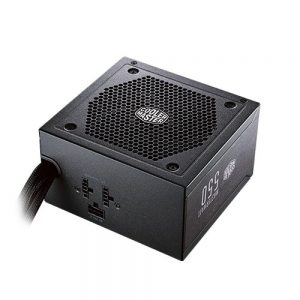 Cooler Master MASTERWATT550 POWER SUPPLY