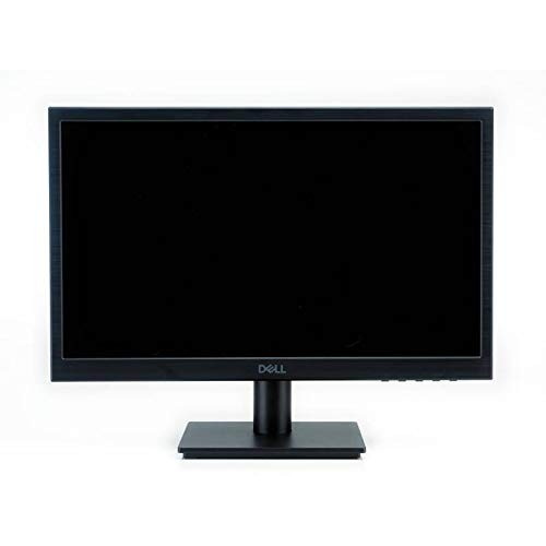 Dell D1918H 18.5 Inch LED Monitor price in bd