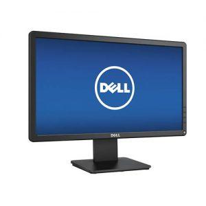 Dell E2016HV 19.5 LED Monitor