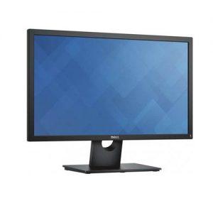 """Dell E2316H 23"""" Full HD Anti-Glare LED Monitor"""