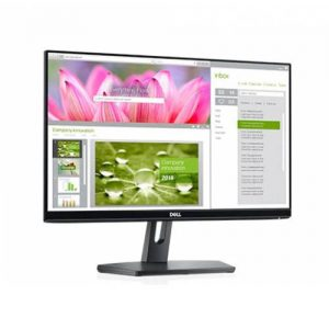 "Dell SE2219HX 21.5"" LED Full HD Monitor"