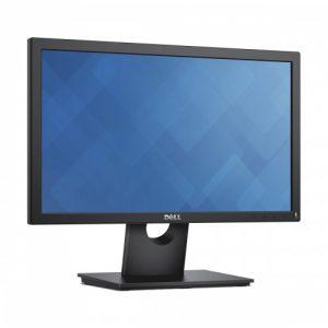Dell E1916H 18.5 Inch price in bd