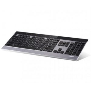 Rapoo E9270P Wireless Ultra-slim Touch Keyboard