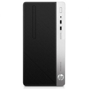 hp-prodesk-400-g6-mt-i5-9th-gen-microtower-pc