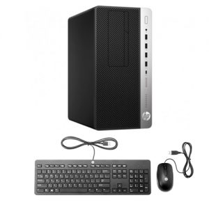 hp-prodesk-600-g3-mt-i5-win-pc