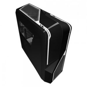 NZXT PHANTOM 410 COMPUTER CASE