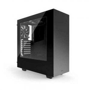 NZXT SOURCE SO340MB-GB GAMING CASE