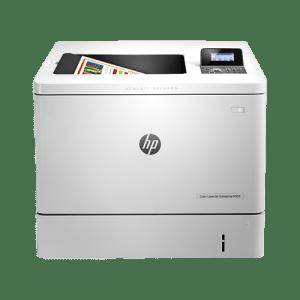 hp-color-laserjet-enterprise-m553n-printer