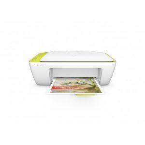 hp-deskJet-ink-advantage-2135-printer