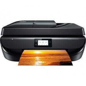 hp-deskjet-5275-all-in-one-printer