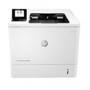hp-laserJet-enterprise-m609dn-printer